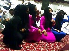 Dejas hijab 7